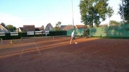 tennis september 2014 018