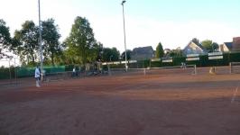tennis september 2014 019
