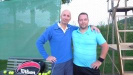 tennis september 2014 026