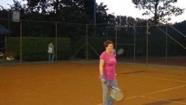 tennis september 2014 028