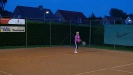 tennis september 2014 031