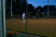 tennis september 2014 034