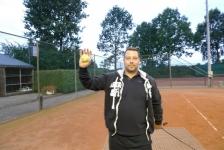 tennis september 2014 037