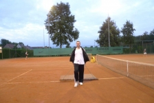 tennis september 2014 038