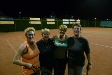 tennis september 2014 043
