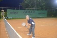 tennis september 2014 050