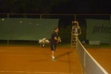 tennis september 2014 051