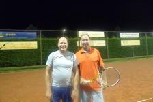tennis september 2014 069