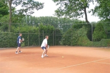 tennis 3 041
