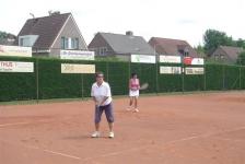 tennis 3 042