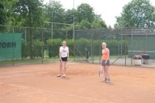 tennis 3 045