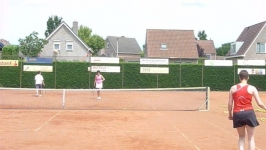 tennis 3 047