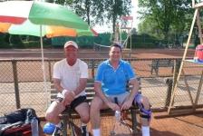 tennis koewacht 13-06-2014 002