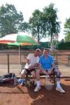 tennis koewacht 13-06-2014 003