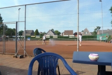 tennis koewacht 13-06-2014 010
