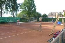 tennis koewacht 13-06-2014 012