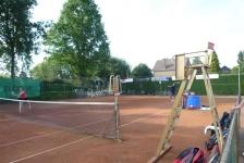 tennis koewacht 13-06-2014 013