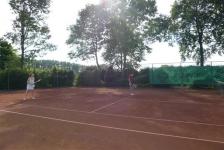 tennis koewacht 13-06-2014 014