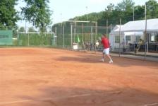 tennis koewacht 13-06-2014 016