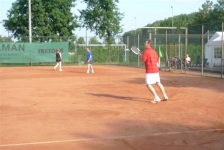 tennis koewacht 13-06-2014 017