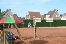 tennis koewacht 13-06-2014 018
