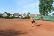 tennis koewacht 13-06-2014 019