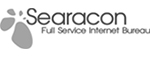 searacon