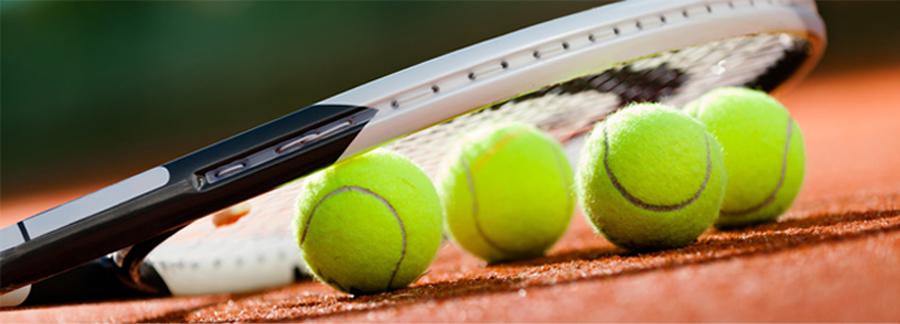 slide1-tennis